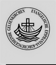Bild / Logo 06 Evangelische Epiphanias-Kirchengemeinde Gelsenkirchen