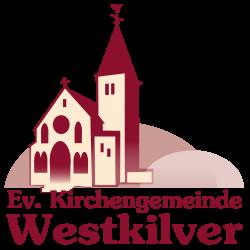 Bild / Logo Evangelische Kirchengemeinde Westkilver