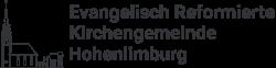 Bild / Logo Ev. Ref. Kirchengemeinde Hohenlimburg