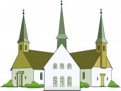 Bild / Logo Ev. Kirchengemeinde Wadersloh