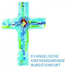 Bild / Logo Evangelische Kirchengemeinde Burgsteinfurt